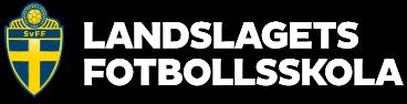 Landslagets Fotbollsskola